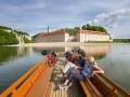 Donau-Weltenburg_2D5A0639_2