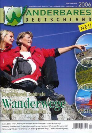 WaBaDe2006.jpg