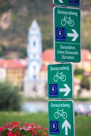 Donau-(A)-Dürnstein_D5A5550.jpg