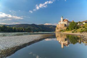 Donau-(A)-Melk-Schönbühel_D5A5625.jpg