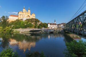 Donau-(A)-Melk_D5A5618.jpg