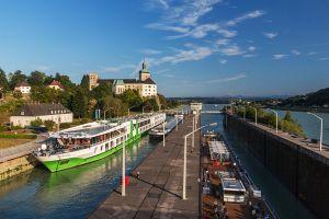 Donau-(A)-Persenbeug-Ybbs_D5A5826.jpg