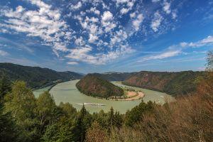 Donau-(A)-Schlögen_D5A5748.jpg