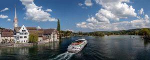 IMG_8303_Stein-am-Rhein.jpg