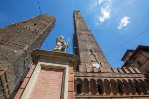 Bologna_D5A9810.jpg