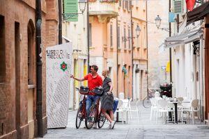 Reggio-Emilia_D5A9697.jpg