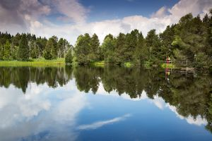 Wasserweltensteig/Thomas Bichler