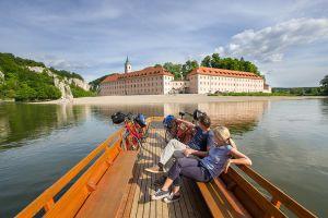 Donau-Weltenburg_2D5A0639_2.jpg