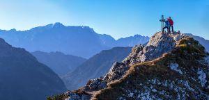 IMG_6703-Panorama.jpg